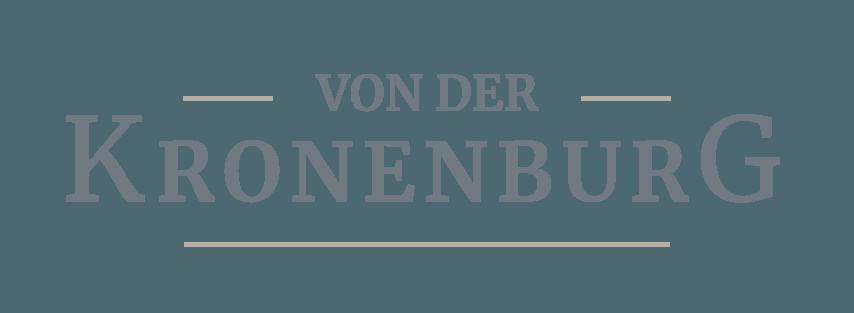 Teckelzwinger Von der Kronenburg